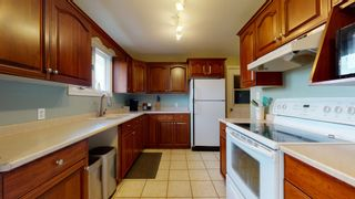 Photo 3: 4514 Brooklyn Street in Somerset: 404-Kings County Residential for sale (Annapolis Valley)  : MLS®# 202109976