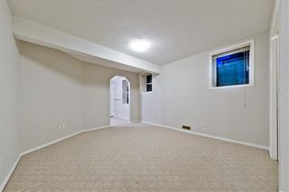 Photo 16: BRIDLEWOOD PL SW in Calgary: Bridlewood House for sale