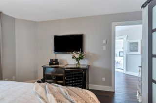 """Photo 22: 203 1625 HORNBY Street in Vancouver: Yaletown Condo for sale in """"SEAWALK NORTH"""" (Vancouver West)  : MLS®# R2577394"""