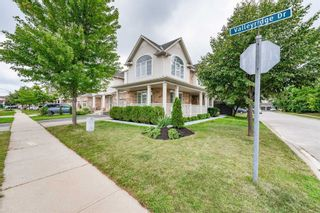 Photo 2:  in Oakville: Palermo West Freehold for sale : MLS®# W5344718