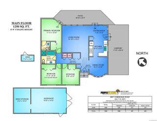Photo 17: 8837-8839 Chemainus Rd in : Du Chemainus Full Duplex for sale (Duncan)  : MLS®# 882484
