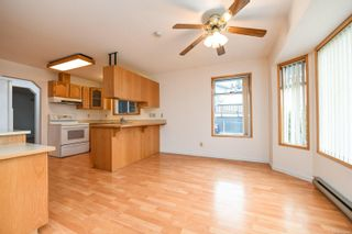 Photo 14: 627 23rd St in : CV Courtenay City House for sale (Comox Valley)  : MLS®# 874464