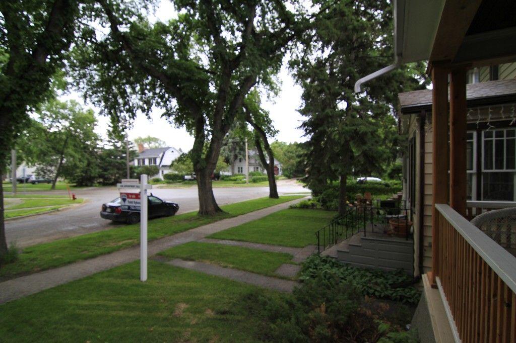 Photo 3: Photos: 470 Clifton Street in Winnipeg: Wolseley Single Family Detached for sale (West Winnipeg)  : MLS®# 1314152
