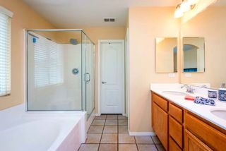 Photo 15: CAMPO House for sale : 3 bedrooms : 1254 Duckweed Trl