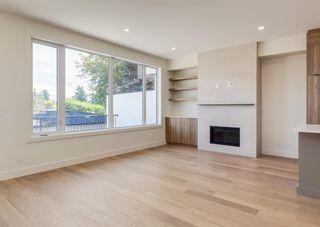 Photo 12: 2816 32 Street SW in Calgary: Killarney/Glengarry Semi Detached for sale : MLS®# A1144640