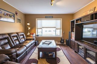 Photo 29: 1966 13th St in : CV Courtenay West House for sale (Comox Valley)  : MLS®# 870535