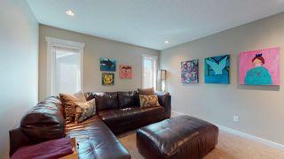 Photo 28: 4745 CRABAPPLE Run in Edmonton: Zone 53 House for sale : MLS®# E4264095