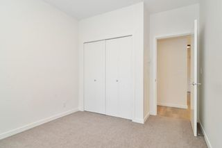 """Photo 9: B107 20087 68 Avenue in Langley: Willoughby Heights Condo for sale in """"PARKHILL"""" : MLS®# R2620912"""