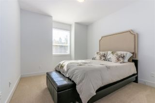 """Photo 11: 62 15988 32 Avenue in Surrey: Grandview Surrey Townhouse for sale in """"BLU"""" (South Surrey White Rock)  : MLS®# R2312899"""