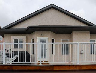 Photo 38: 6111 164 Avenue in Edmonton: Zone 03 House for sale : MLS®# E4244949