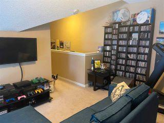 Photo 26: 419 5350 199 Street in Edmonton: Zone 58 Condo for sale : MLS®# E4242493