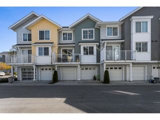 """Photo 36: 16 5550 ADMIRAL Way in Delta: Neilsen Grove Townhouse for sale in """"FAIRWINDS"""" (Ladner)  : MLS®# R2569776"""