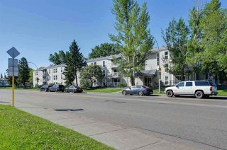 Photo 17: 306 2545 116 Street NW in Edmonton: Zone 16 Condo for sale : MLS®# E4237487
