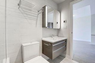 Photo 19: 1508 930 16 Avenue SW in Calgary: Beltline Apartment for sale : MLS®# C4274898