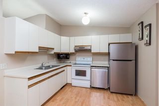 Photo 11: 557 Ashworth Street South in Winnipeg: River Park South Residential for sale (2F)  : MLS®# 202121962