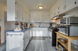 Photo 16: 3436 112 Street in Edmonton: Zone 16 House for sale : MLS®# E4242128