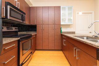 Photo 14: 406 4394 West Saanich Rd in : SW Royal Oak Condo for sale (Saanich West)  : MLS®# 884180