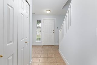 Photo 30: 6757 197 Street in Langley: Willoughby Heights House for sale : MLS®# R2600577