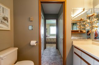 Photo 31: 205 2730 Island Hwy in : CR Willow Point Condo for sale (Campbell River)  : MLS®# 881506