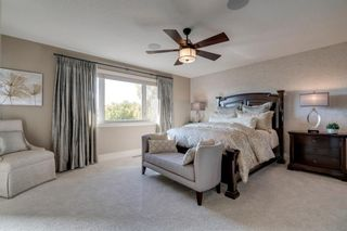 Photo 22: 4111 Edgevalley Landing NW in Calgary: Edgemont Detached for sale : MLS®# A1038839