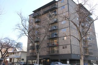 Photo 29: 606 1213 13 Avenue SW in Calgary: Beltline Apartment for sale : MLS®# A1080886