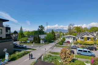Photo 1: 2070 W 14TH Avenue in Vancouver: Kitsilano House for sale (Vancouver West)  : MLS®# R2618150