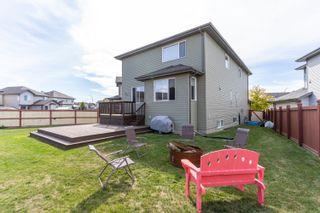 Photo 44: 140 SOUTHFORK Drive: Leduc House for sale : MLS®# E4263033