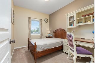 Photo 16: 614 Carr Crescent in Saskatoon: Silverspring Residential for sale : MLS®# SK815092