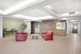 Photo 23: 118 35 Valhalla Drive in Winnipeg: North Kildonan Condominium for sale (3G)  : MLS®# 202119272