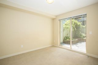 """Photo 20: 2551 EAST Mall in Vancouver: University VW Townhouse for sale in """"HAWTHORNE PLACE"""" (Vancouver West)  : MLS®# R2604703"""