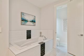 Photo 17: 1336 19 Avenue NW in Calgary: Capitol Hill Semi Detached for sale : MLS®# A1137107