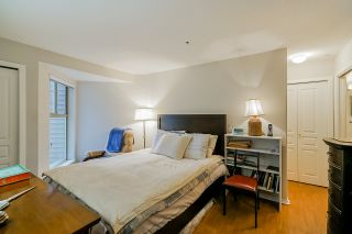 """Photo 8: 410 211 TWELFTH Street in New Westminster: Uptown NW Condo for sale in """"Discovery Reach"""" : MLS®# R2405587"""