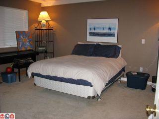 "Photo 6: 102 1450 MERKLIN Street: White Rock Condo for sale in ""Merklin Residence"" (South Surrey White Rock)  : MLS®# F1018829"