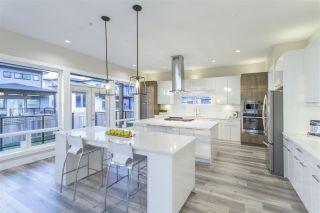"Photo 5: 12397 ALLISON Street in Maple Ridge: Northwest Maple Ridge House for sale in ""MCIVOR MEADOWS"" : MLS®# R2239774"