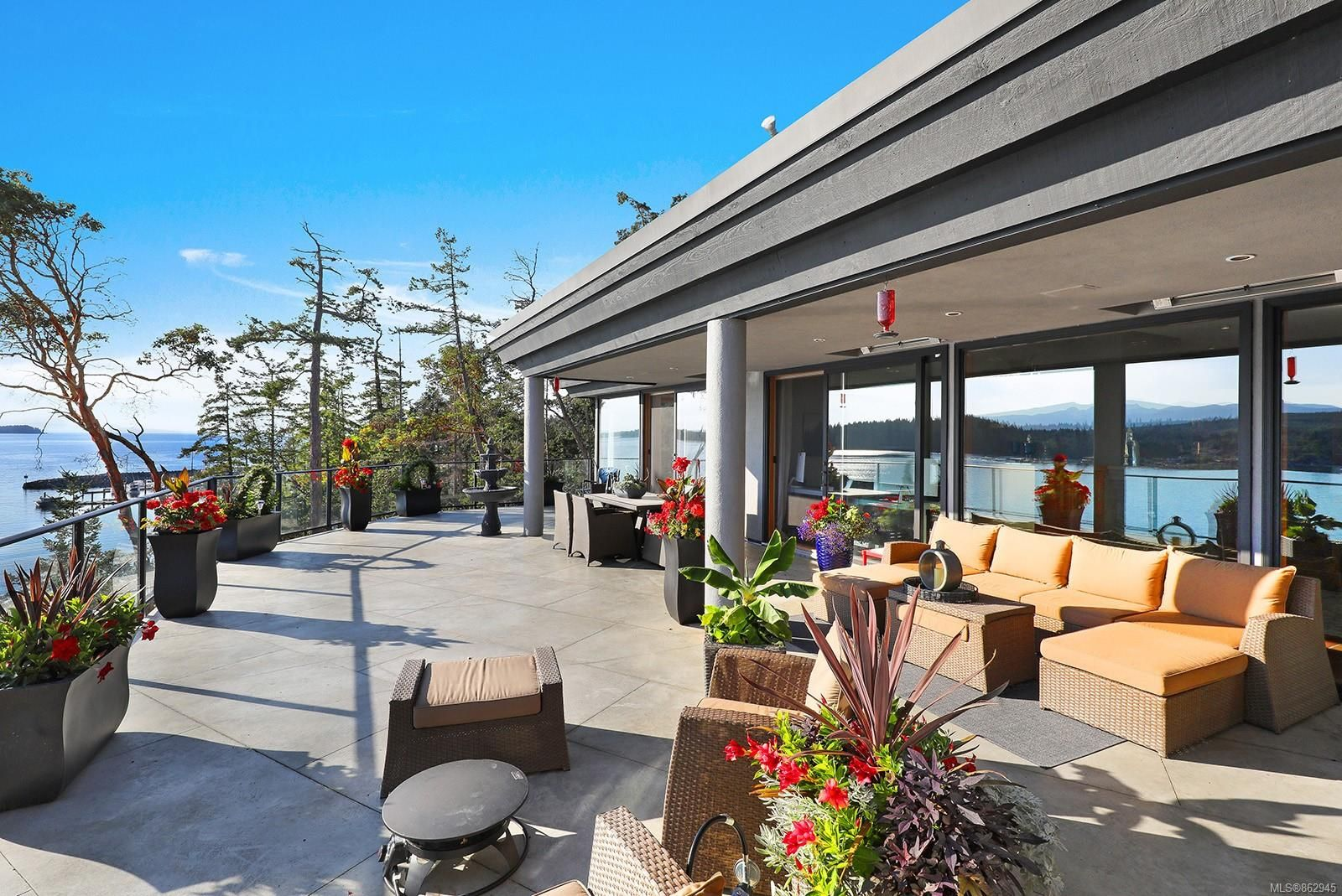 Photo 38: Photos: 1675 Claudet Rd in : PQ Nanoose House for sale (Parksville/Qualicum)  : MLS®# 862945