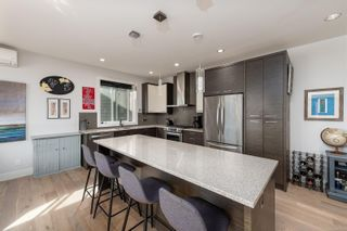 Photo 14: 452 Regency Pl in : Co Royal Bay House for sale (Colwood)  : MLS®# 873178