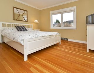 Photo 7: 2731 OLIVER in Vancouver: Arbutus House for sale (Vancouver West)  : MLS®# V693406