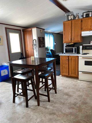 Photo 6: 5 Hazel Street in Middle Sackville: 25-Sackville Residential for sale (Halifax-Dartmouth)  : MLS®# 202108938