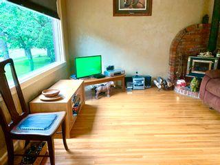 Photo 8: 5316 51 Avenue: Wetaskiwin House for sale : MLS®# E4255430