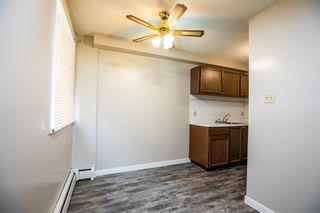 Photo 17: 1718 Henderson Lake Boulevard S: Lethbridge Multi Family for sale : MLS®# A1139951