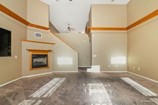 Photo 5: EL CAJON Townhouse for sale : 3 bedrooms : 265 Indiana Ave