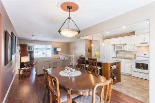 """Photo 10: 53 34250 HAZELWOOD Avenue in Abbotsford: Abbotsford East Townhouse for sale in """"Still Creek"""" : MLS®# R2567528"""