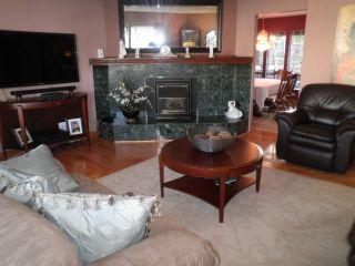 Photo 3: 19550 116B Avenue in Pitt Meadows: South Meadows House for sale : MLS®# R2027742