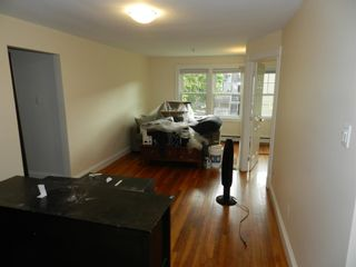 Photo 5: 32 1510 Lilac Street in Halifax: 2-Halifax South Residential for sale (Halifax-Dartmouth)  : MLS®# 202113121