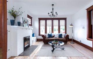 Photo 13: 11738 96 Street in Edmonton: Zone 05 House for sale : MLS®# E4235458