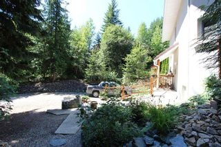 Photo 4: 2713 Tranquil Place: Blind Bay House for sale (South Shuswap)  : MLS®# 10113448