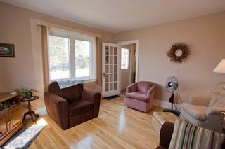 Photo 9: 16 Copp Avenue: Sackville House for sale : MLS®# M104111