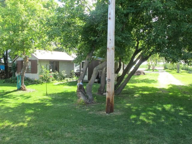 Photo 8: Photos:  in STLAURENT: Manitoba Other Residential for sale : MLS®# 1317217