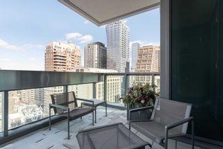 Photo 20: 1501 206 W Bloor Street in Toronto: Annex Condo for sale (Toronto C02)  : MLS®# C5344505