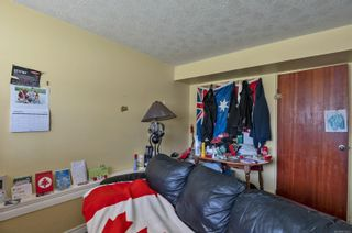 Photo 29: 475 Evergreen Rd in : CR Campbell River Central House for sale (Campbell River)  : MLS®# 871573
